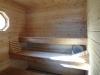 Sauna Sparkles