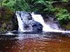 Slate Falls