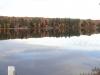 Town Line Lake