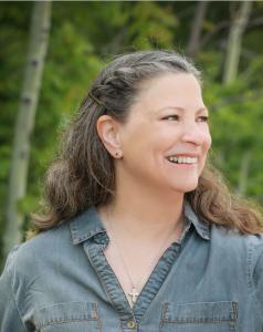 Suzanne-Tietjen-headshot2